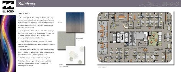 conference room 25 billabong conference design