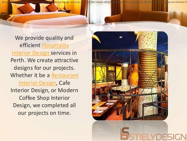 Design O Timeless Interior Space Planning Perth 4