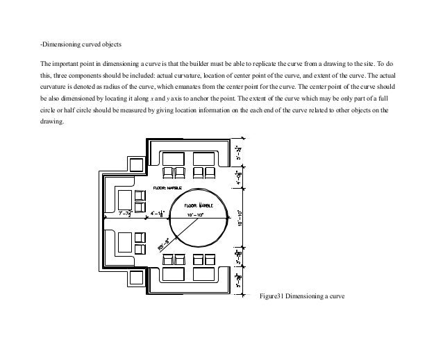 Interior design student handbook for Handbook of interior lighting design