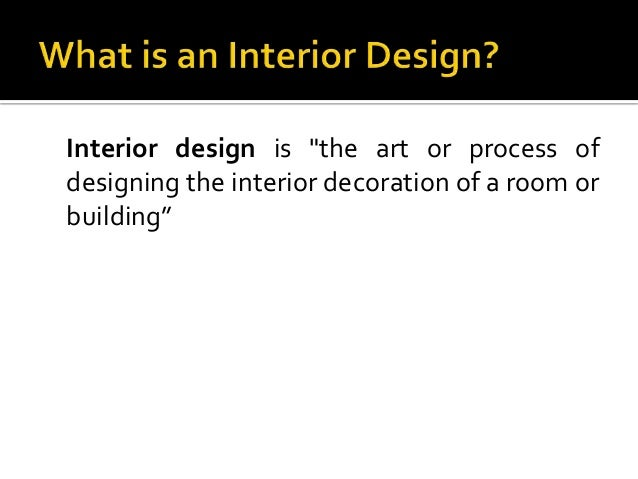 Interior Design Tips And Tricks interior design tips & tricksdubai interiors.