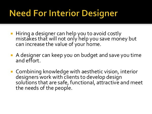 Interior Designer Tips Interior design tips tricks by dubai interiors designing the interior decoration of a room or building 3 sisterspd