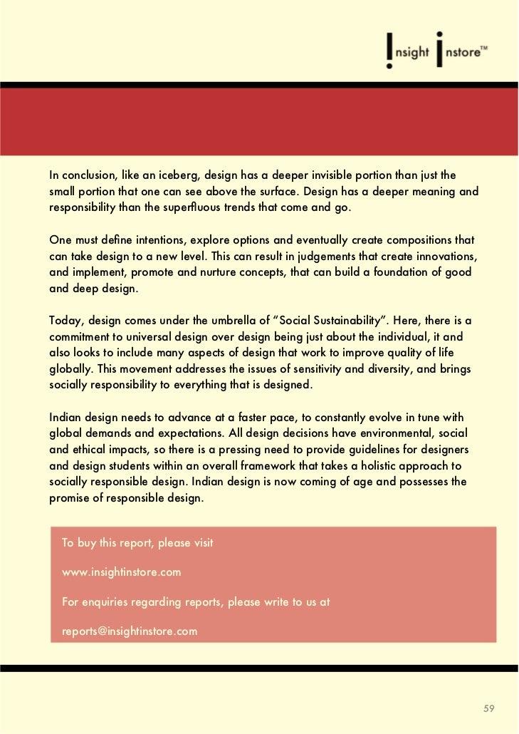 Interior Design Trends In India