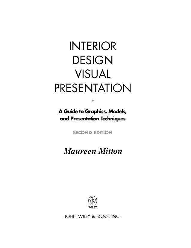 interiordesignvisualpresentation1638jpgcb1437462800