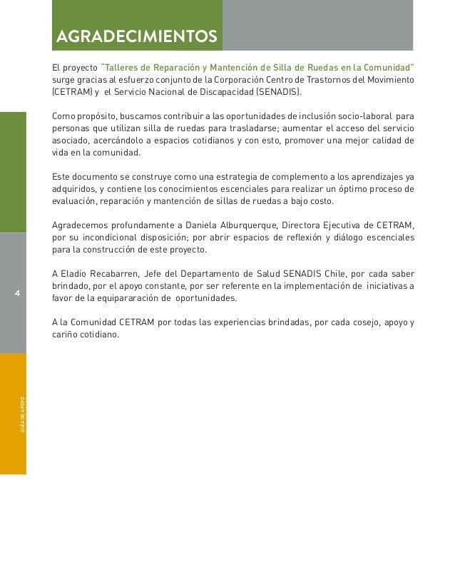 Contemporáneo Costo De La Reparación Del Marco Inspiración - Ideas ...