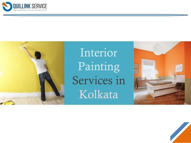 interior services exterior residential painting