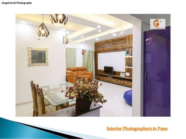 Interior Photographers In Pune Angad Joshi Photography ...