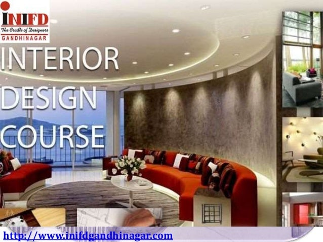 Academy of Interior Design