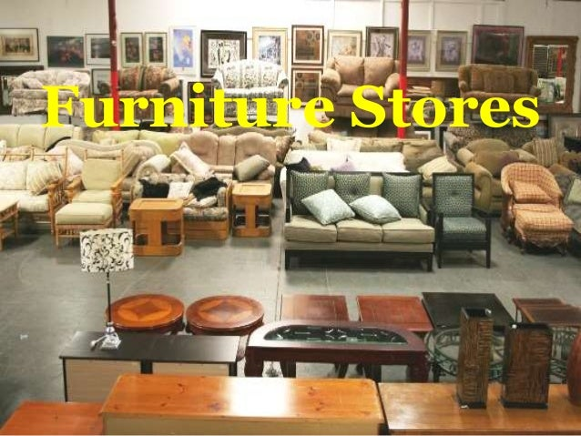 Image result for furniture stores brisbane