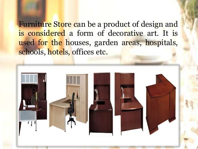 Furniture Store. Online Furniture Stores and Shops in Brisbane  Melbourne  Sydney