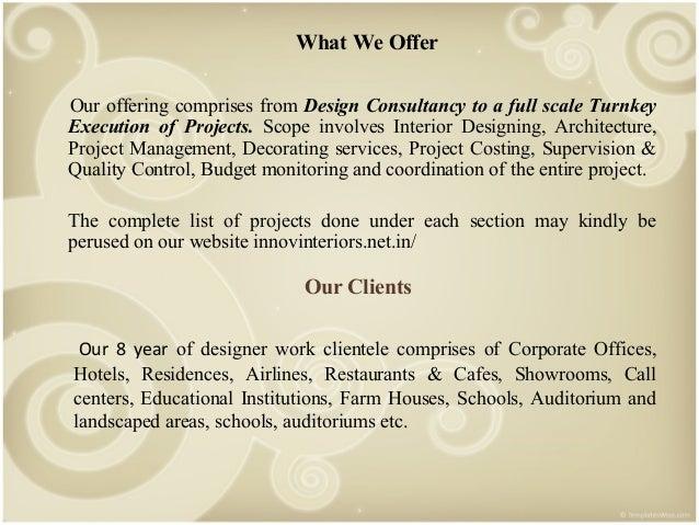 INNOV INTERIOR DESIGN IN GHAZIABADINTERIOR DESIGN IN DELHINCR