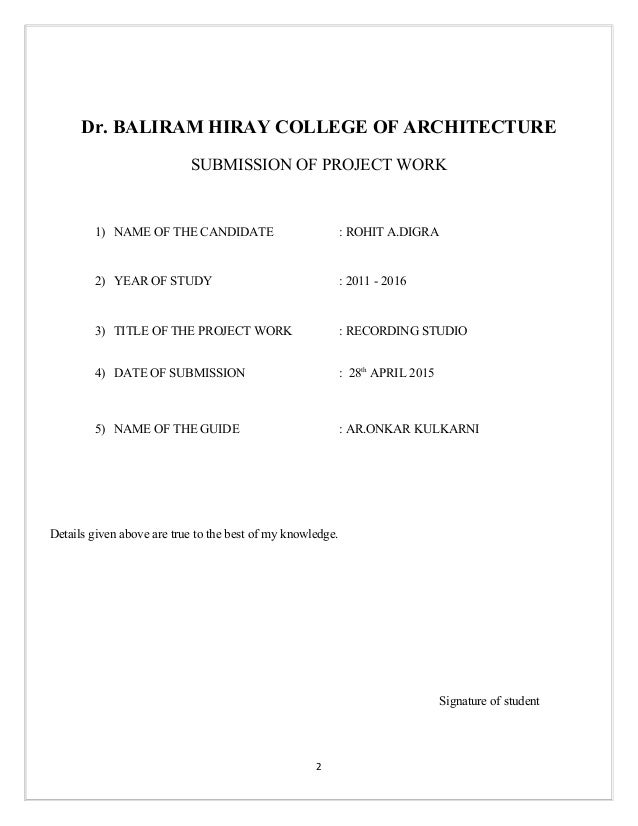 How to write a master39s thesis in education online dissertation help binding