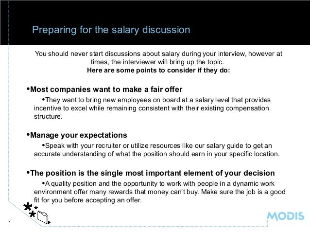Here Are Some Great Questions To Ask During An Interview: 7.