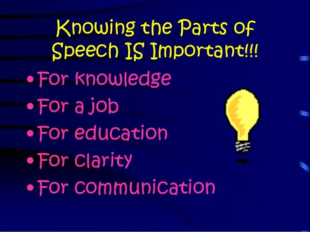 interjections perform a useful function in communication english language essay Treatise on the origin of language  the first characteristic mark that i grasp is a characteristic word for me and a communication  just as i can perform.