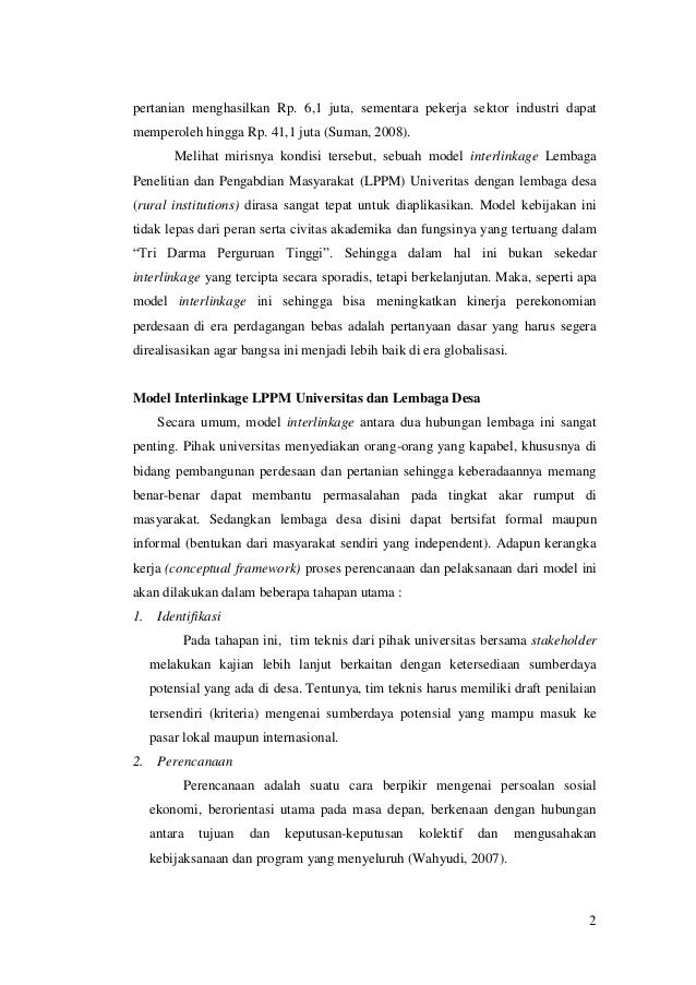 acfta essay Formation of asean economic community asia essay example promotion of acfta if the asean economic community can be established according to.