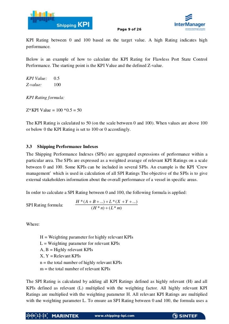 Rn Resume Objectives Objective For Registered Nurse