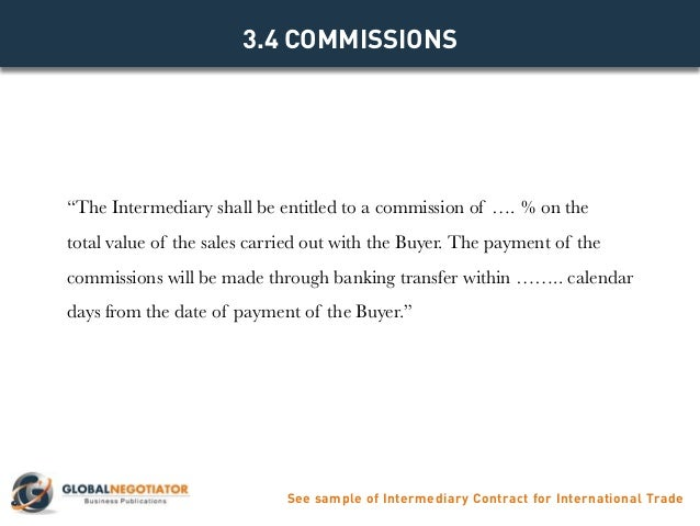 Payment Contract Template  BesikEightyCo