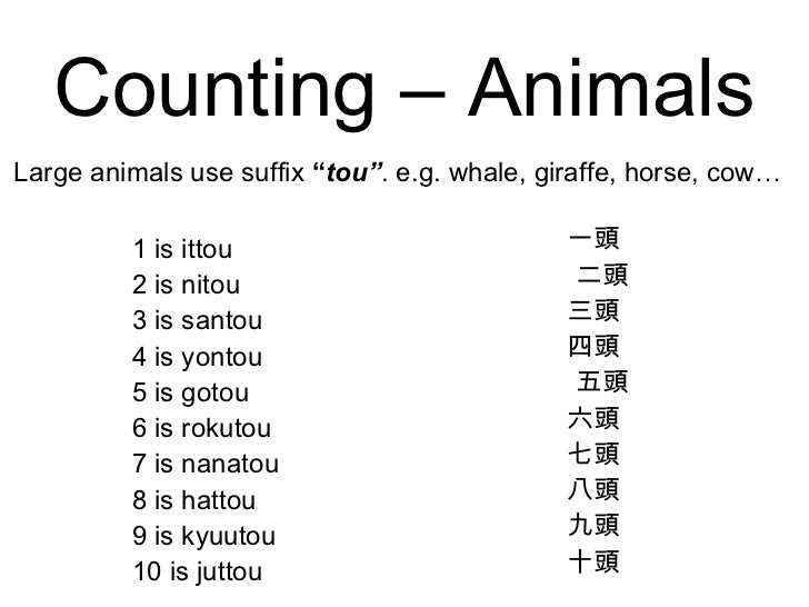 how to say japanese language in japanese