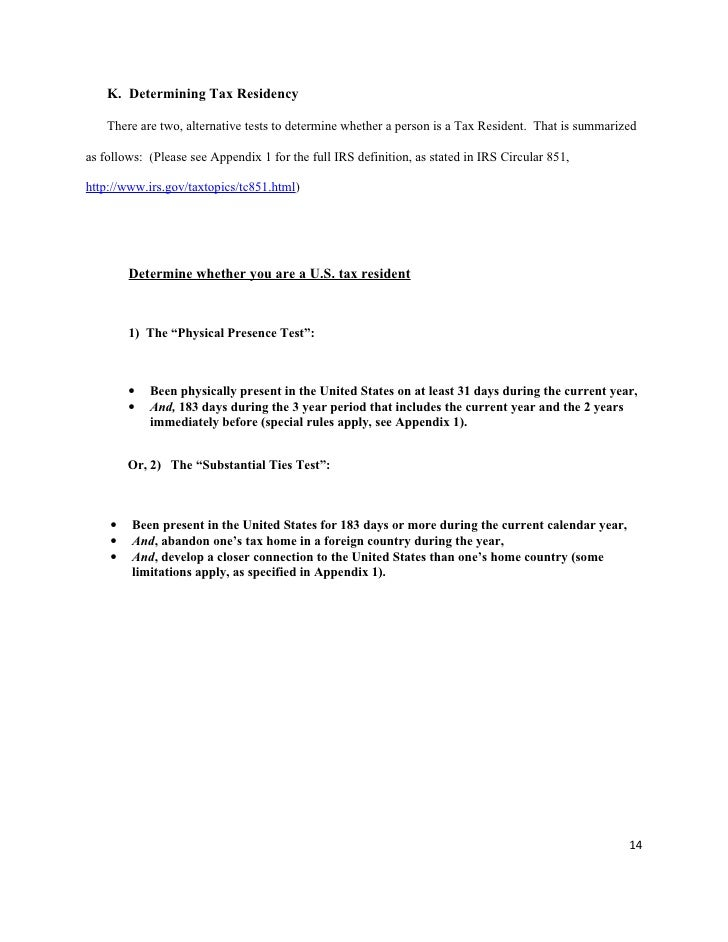 Irs Closer Connection Form Choice Image Free Form Design Examples