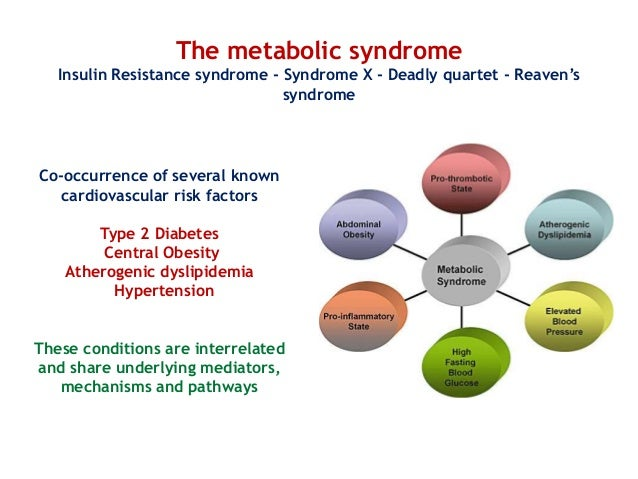 what is metabolic syndrome essay In this issue of circulation , hanley et al1 show that the metabolic syndrome, whether defined according to criteria of the national cholesterol education program,2.