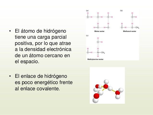 INTERACCION DE VAN DER WAALS • Cuando dos átomos se acercan crea una atracción débil, no específica produciendo una intera...