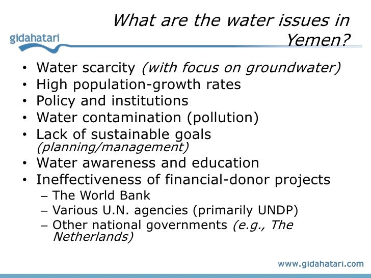 financial implications of water pollution Water pollution control - a guide to the use of water quality  they seek to combat the damaging health, environmental and economic impacts of water pollution  financial support for the activities undertaken by the.