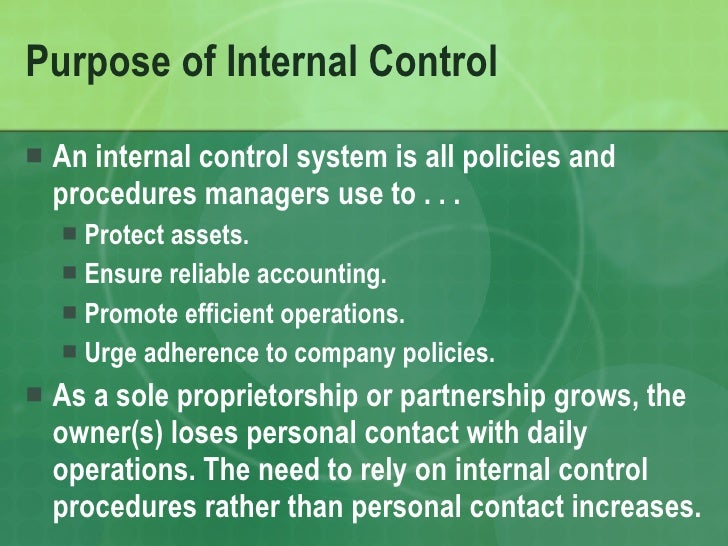week 8 internal controls Answer to following are 10 key internal controls in the payroll cycle for gilman stores, inc key controls 1 to input hours worke.