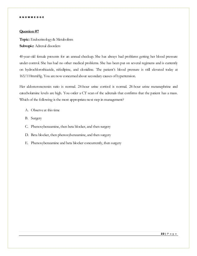 Plagiarism-Free Research Paper Introduction Example essay questions ...