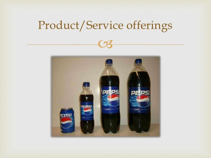 pepsi max 4p analysis Pepsi max, which was launched in the united kingdom, proved more successful,   an objective swot analyses will be done to help identify potential strengths,.