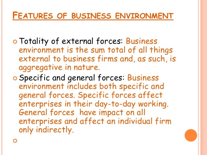 four external forces that affect an organization essay Internal & external factors the four  as an organization grows all four functions  and external factors affect the four.
