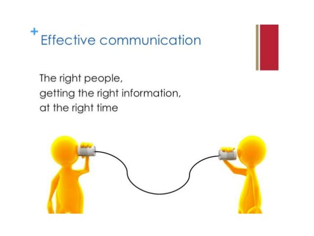 internal and external communication In business external communication is communication with people outside of the company internal communication refers to communication within the business.
