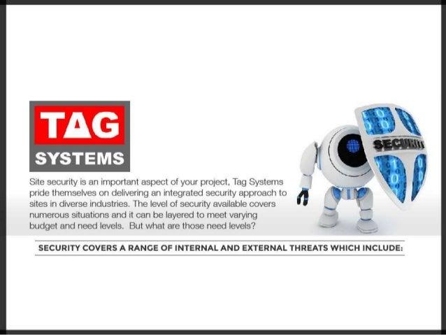 www.tag-guard.com