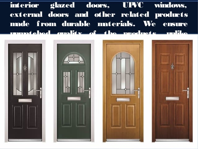 Oands Doors \\u0026 Mendes Mexicano Oak Fire Door Is 1/2 Hour Fire Rated Pezcame.Com & Crosby Sarek Doors u0026 Redicote Wardrobe Doors Slimline3000 Oands ... pezcame.com