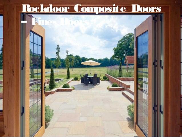 Finewood Internal Doors Pinecrest Fine Wood Doors Leaded Glass & Pinecrest Doors Prices \u0026 DOORS