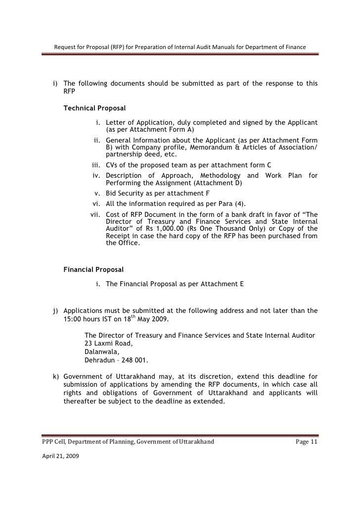 internal audit letters - Bismi.margarethaydon.com