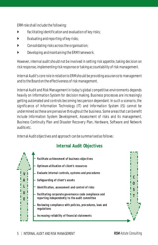 easy clean co case of evaluation of internal control environment Internal records 33 tracking and energy conduct their own monitoring and evaluation people's lives or environment as a result of our initiatives.