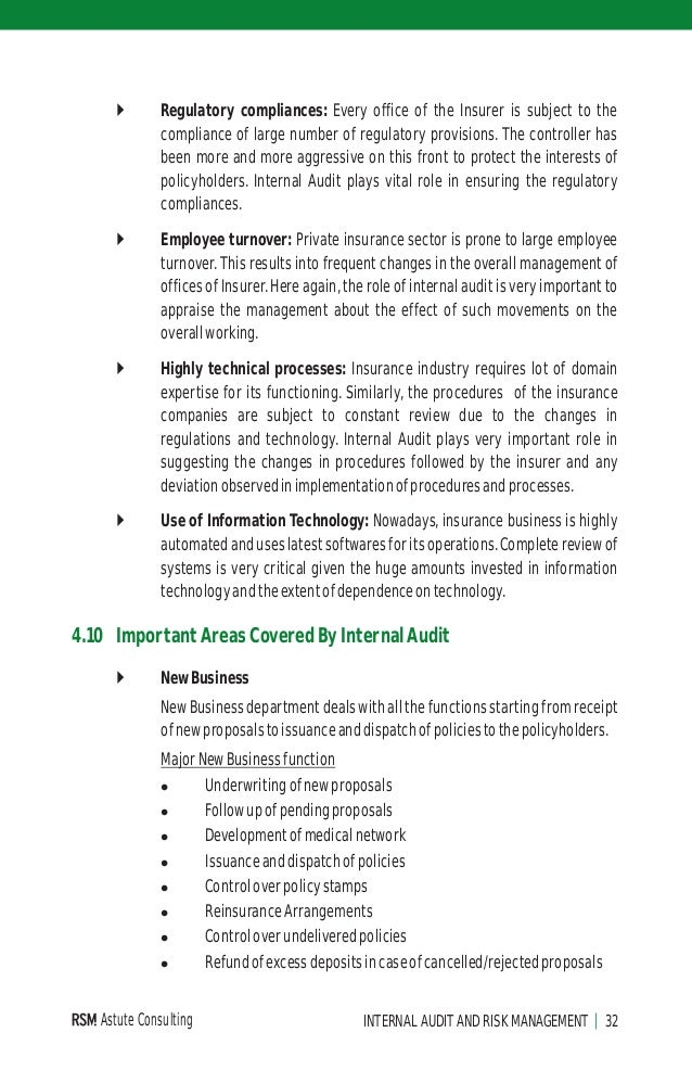 role of information technology in insurance sector