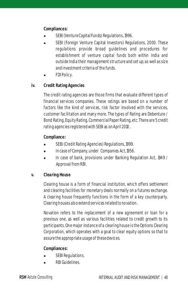 Finnport trading options