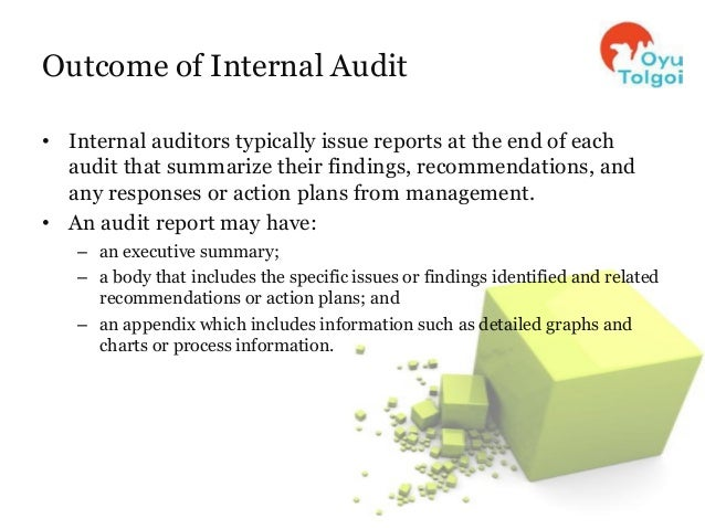 """role of internal audit on achievement """"roles and responsibilities – corporate compliance and internal audit"""" by mark p ruppert, cpa, cia, cisa, chfp am-auditcompliance-rolesresp(final-article-04052006) (2)doc 1/5 the focus group of health care compliance association (hcca) and association of healthcare."""