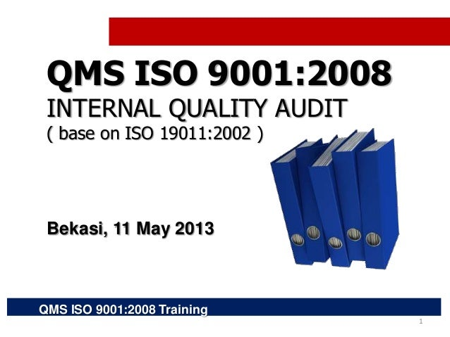 Internal Audit Training. Government Health Insurance Florida. Brothers Plumbing Charlotte Nc. Auto Insurance Quotes In Nj B&d Auto Sales. Private Equity Small Cap Psychic Readings Live. Mobile Home Insurance Michigan. Santa Rosa Criminal Defense Lawyer. Recent Statistical Studies Surety Bond Online. Furnace Repair Warren Mi How To Clean My Home