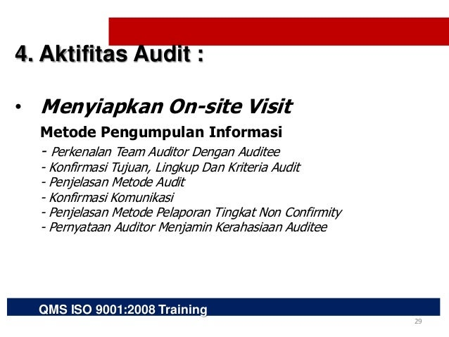 training audit Performance audit report number: training and staff development 431-0316-06 department of human services released: march 2007.