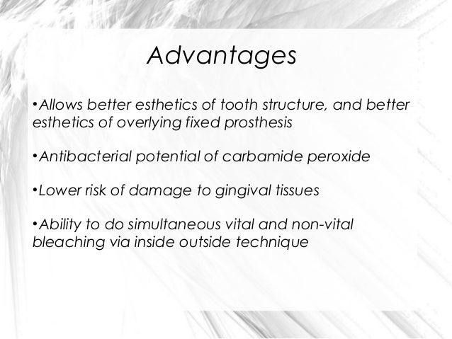 textbook of endodontics nisha garg pdf