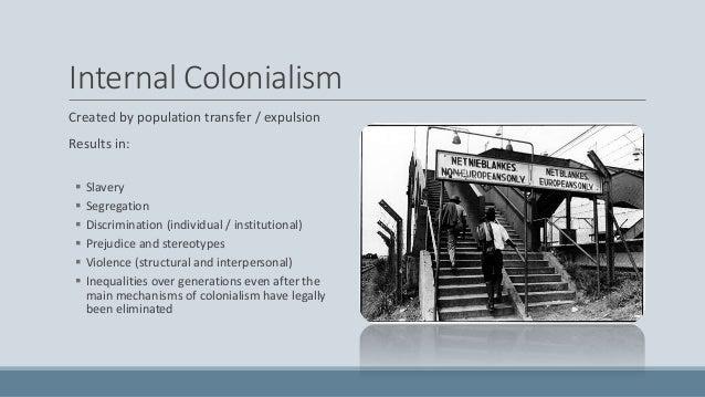 Caribbean economy and slavery essay