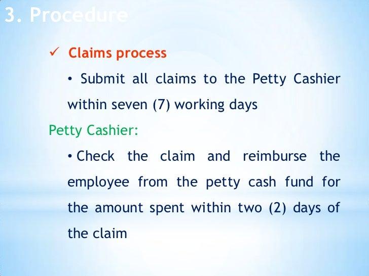 Crisis cash loans edmonton image 3