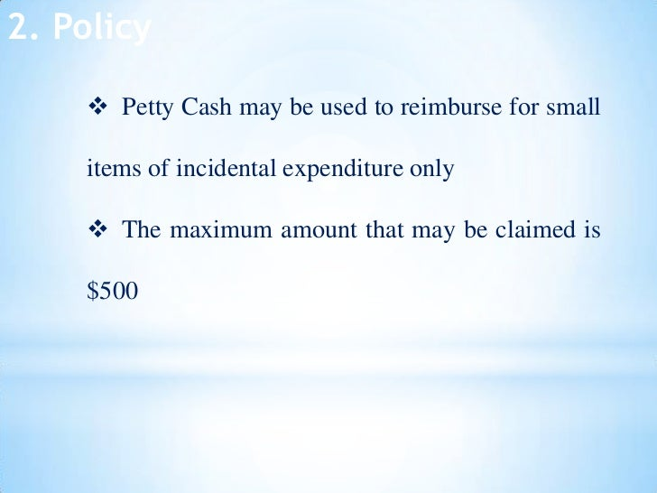 Cash advance minneapolis mn picture 5
