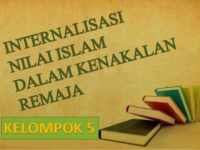 Hukum binary option dalam islam