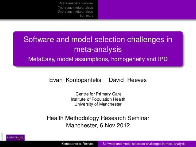 [Poster title] [Replace the following names and titles with those of the actual contributors: Helge Hoeing, PhD1; Carol Ph...