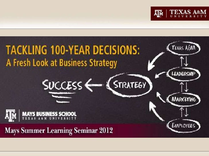 Internal Marketing: The     Missing Link in Strategy         Implementation                Paul BuschTexas A&M University ...
