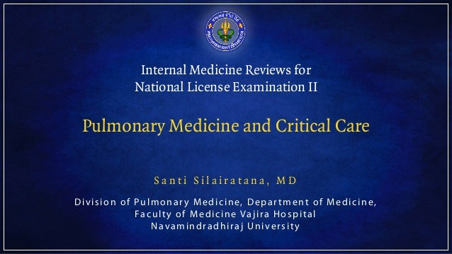 Internal Medicine Reviews for 