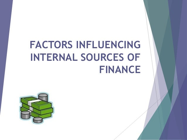 What are the Main Factors that Influence the Dividend Decisions?