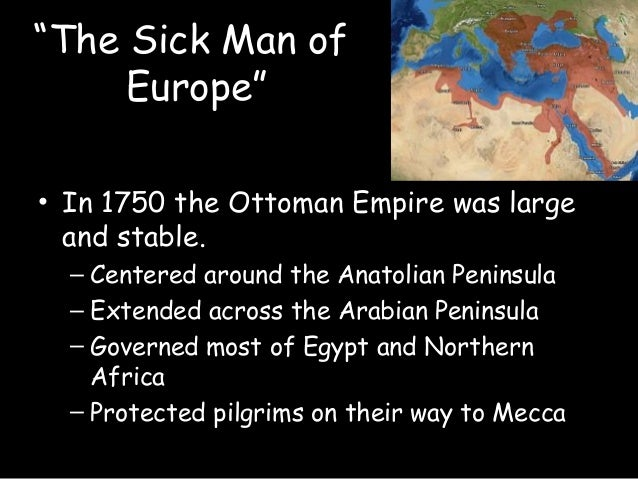 ottoman decline essay Analyzing the factors that contributed to the decline of the ottoman the consolidation period and eventually the decline of the empire the essay shall also focus.
